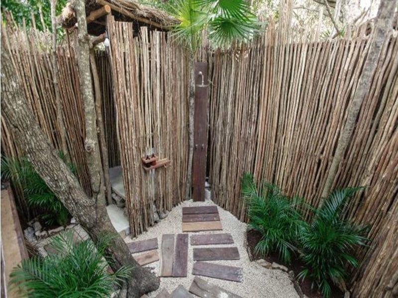 Habitas, Mexico